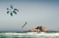 Preview: Flysurfer STOKE - kite only -