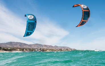 Flysurfer - BOOST3 kite only
