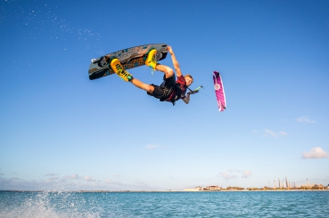 Flysurfer SPEED5 - kite only